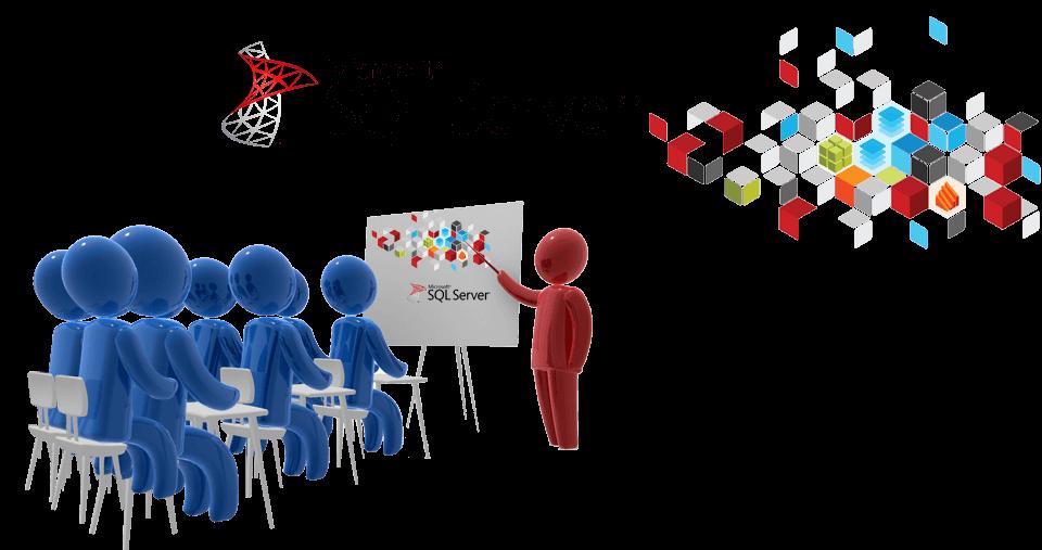 Training dan Sertifikasi SQL Server
