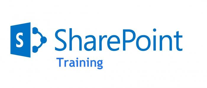 Training dan Sertifikasi Sharepoint Server