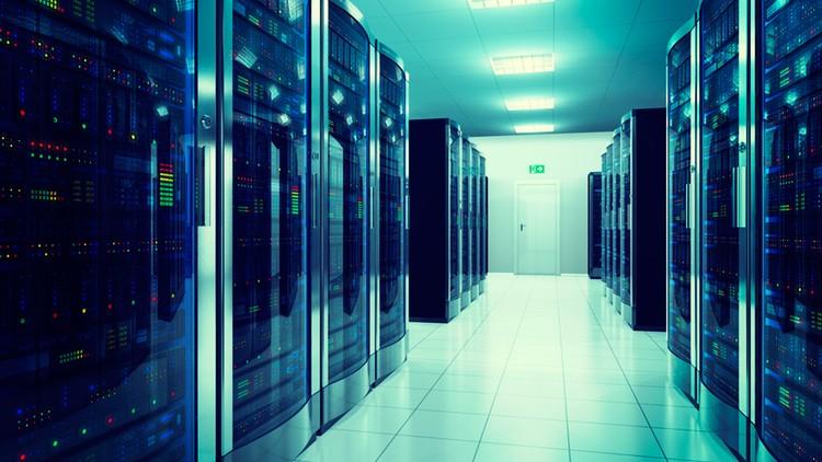 Training dan Sertifikasi Windows Server