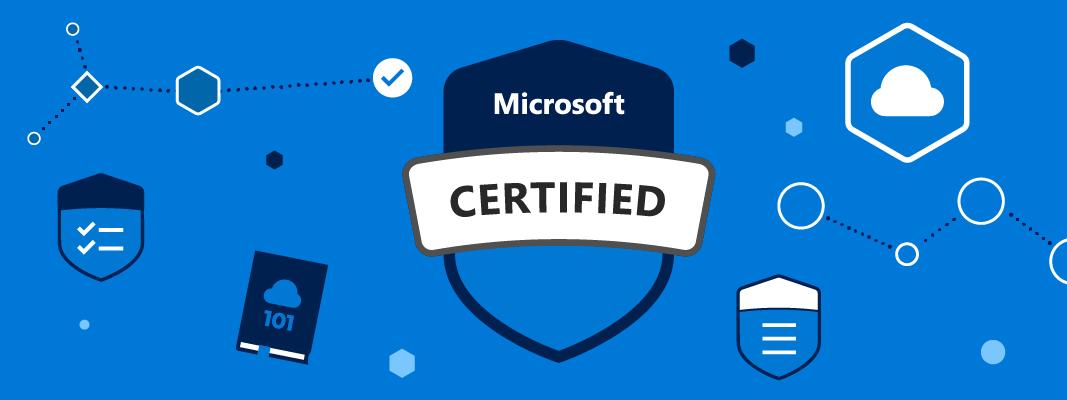 Training Dan Sertifikasi Microsoft Bersama Activetrain Di Jakarta